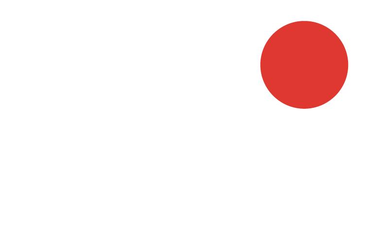 Vitrapack NV