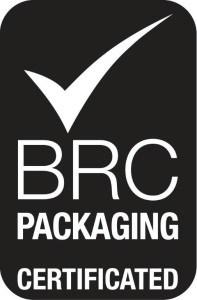 BRC-Packaging-Certif528ED9
